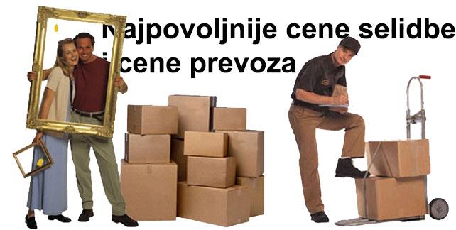 cena-selidbe
