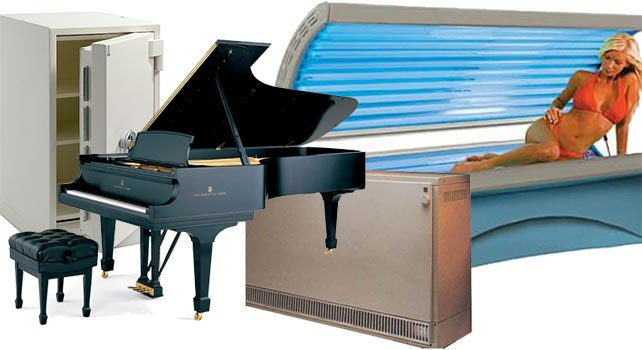 selidbe-klavira
