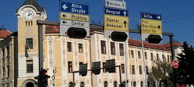 Selidbe Srbija, Novi Sad, Niš, Kragujevac, Čačak, Jagodinu